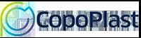 CopoPlast Logotipo